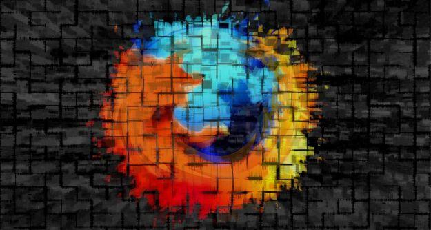 افزونه جدید فایرفاکس
