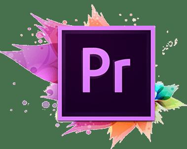 دانلود نرم افزار Premiere Pro CC 2018 v12 (پریمیر)