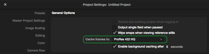 cache_frame_in